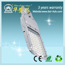Factory direct Wholesale alibaba py 80w e40 400w led street lamp