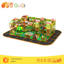 Spider web playground equipment plastic fence playground equipment south africa