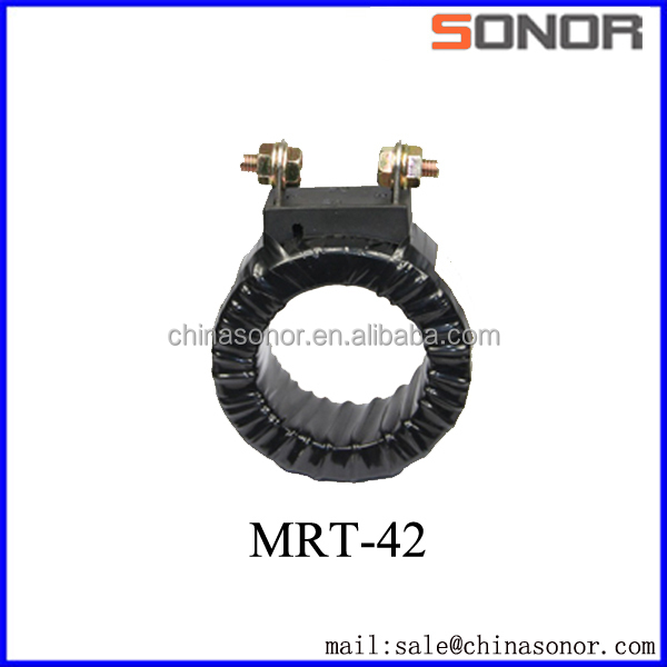 MRT-42 high accurancy current transformer metering