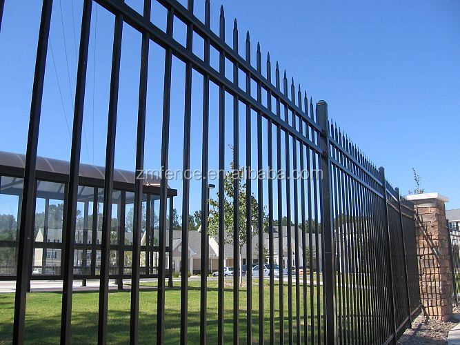 high security fence fence wire cheap fence panels