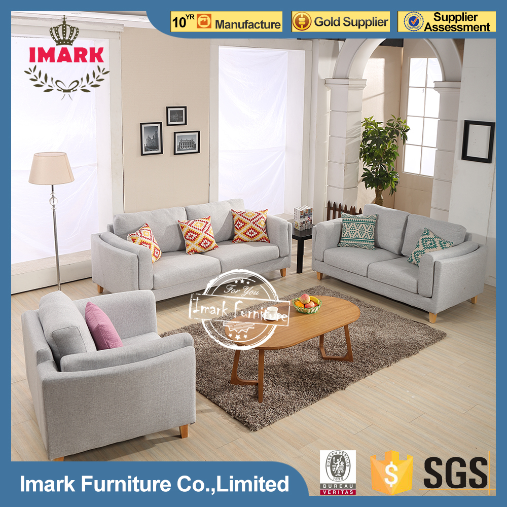 Living Room Furniture Sofa Set Designs and Prices Cheap Factory Direct Sale