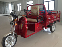 chinese electric tricycle for adults