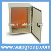 steel customized ip55 outdoor cabinets stainless steel box small