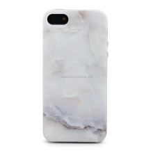 Bestsold Original Released Marble Phone Case, Full Protective for iPhone 5 5s se IMD TPU Phone Case Marble