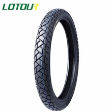 motorcycle tire 90/90-21 for sale malaysia