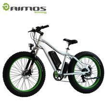 Hot sale smart city E bike for exclusive dealers