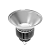 /product-gs/150w-led-high-bay-light-led-high-bay-led-high-bay-fittings-60378719497.html