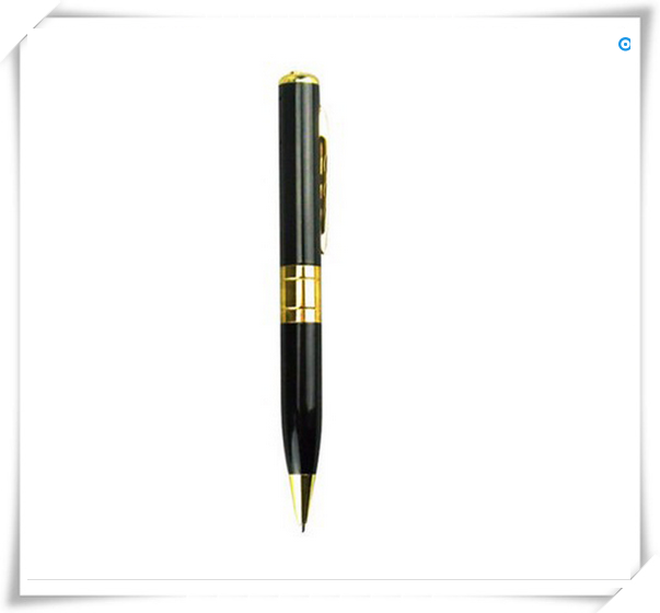 Spy Pen camera 1080P 32GB mini pen Hidden Camera with CMOS sensor