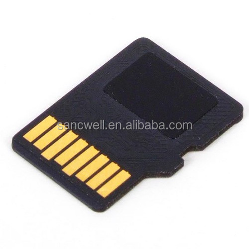 Wholesale 64 GB Memory Card