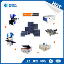 Manufacturer Photovoltaic Solar Panel Making Machine Suppliers In India