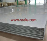 Aluminum Sheet Weight And Checkered Plate Aluminum