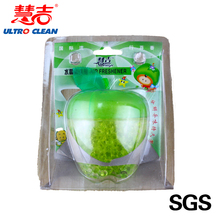OEM Service Factory Air Freshener Concentrate Crystal Beads