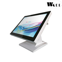 POS factory wholesale good quality touch pos computer /pos system /cash register