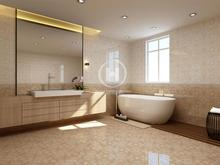 toilet tiles cheap / bathroom wall tile design / guangzhou bathroom wall tiles