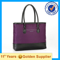laptop bags women , lightweight laptop bag , business ladies bag