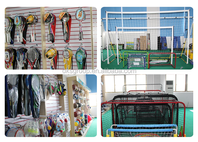 Portable foldable net pop up soccer goal net
