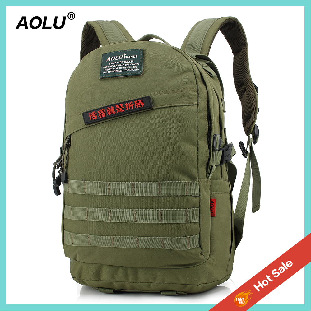 2017 Enhanced outdoor multifunctional fashion backpack for <strong>travel</strong>