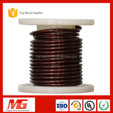 Factory Price Top Products Covered Lacquered Enameled Aluminum Wire