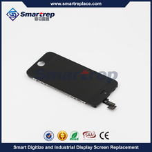 Wholesale replacement motherboard for iphone 4,Best seller motherboard for iphone 4,Brand new Original