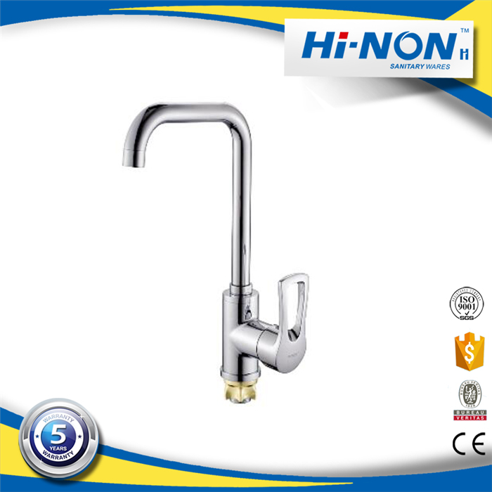 Modern kitchen design Flexible kitchen faucet and kitchen tuscany faucets