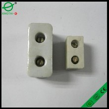 pin header Factory direct price Ceramic Connector