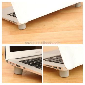 Innovative Heat Reduction Laptop Cooling Pad