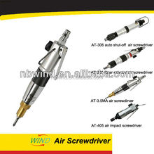 slip clutch industrial pneumatic tools large torque Air Screwdriver CE