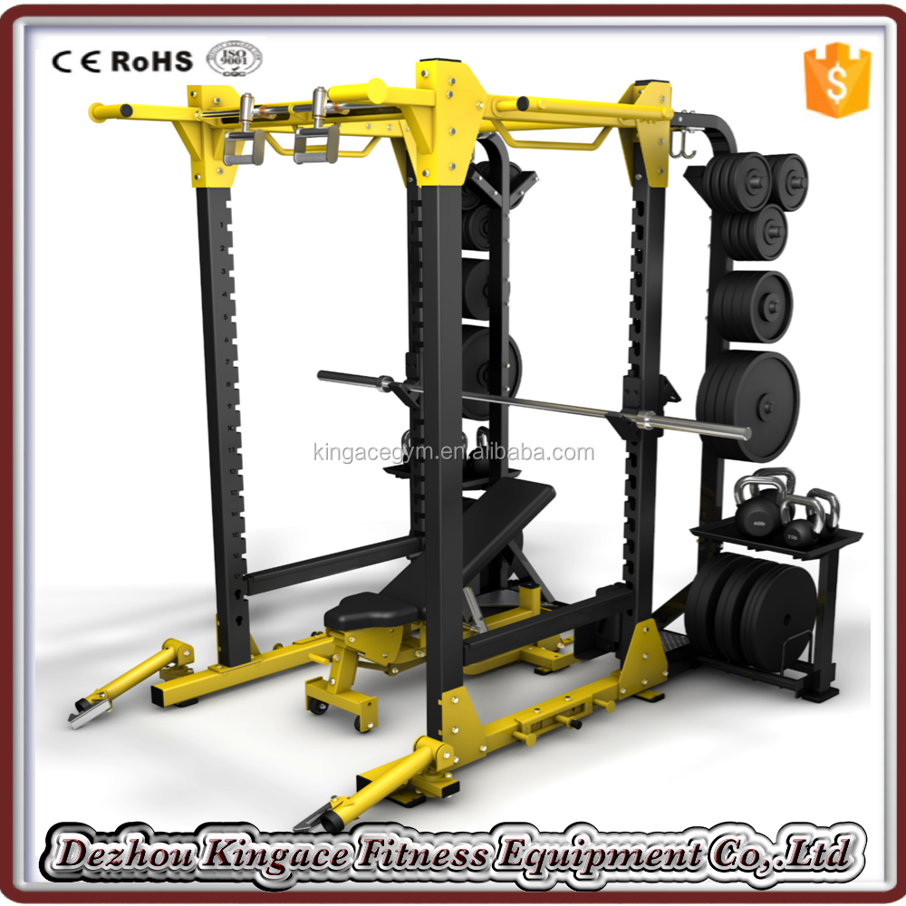 list manufacturers of hammer strength power rack buy hammer strength power rack get discount. Black Bedroom Furniture Sets. Home Design Ideas