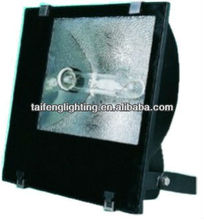 1000W metal halide floodlight fittings