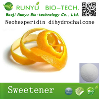 High Purity Neohesperidine Dihydrochalcone