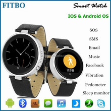 2016 Colorful ! SIM/TF + SOS watch tv cell phone for Samsung S3/S4/S5/S6