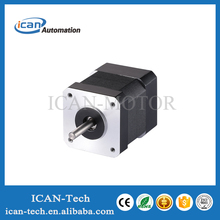 China low price 42mm square <strong>dc</strong> motor, 3000rpm 30w 24v brushless electric <strong>dc</strong> motor