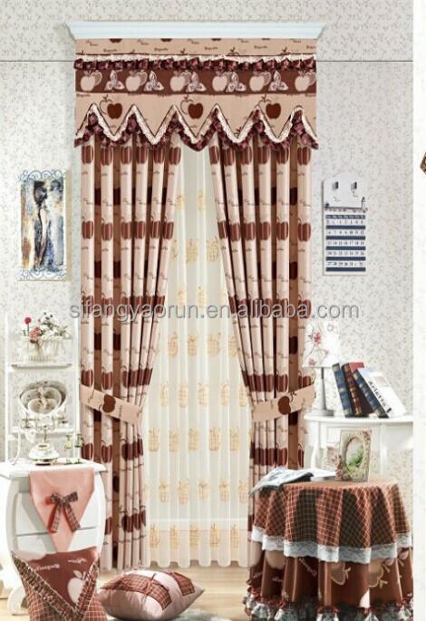 kaufen sie mit niedrigem preis german st ck sets gro handel german galeriebild set auf. Black Bedroom Furniture Sets. Home Design Ideas