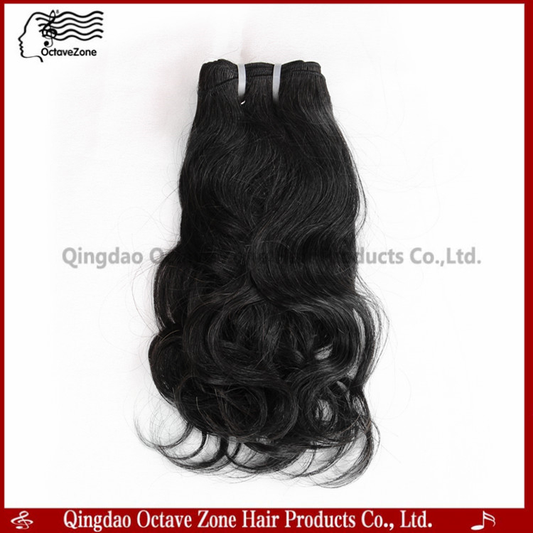 Top Grade Fast Delivery High Quality Remy Human Hair Peruvian Virgin Hair Body Wave Hair Weaving