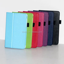 For LG G PAD 8.3 V500 Stand Pouch