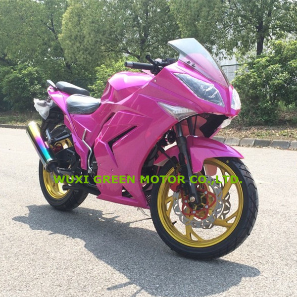 heavy sport bikes 300cc250cc cool racing motorcycle