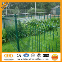 Famous ISO9001 factory direct small sources for garden