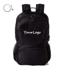 Multi-functional Laptop Backpack School Bags for Teens