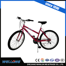 2017 new style 21 speed mountain bike 29 lightweight mountain bike wholesale cheap mtb bicycle
