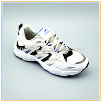 Latest Cheap Children Printing Injection Sports Shoes School Shoes