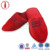 High Quality Cheap Custom Washable Hotel Slippers