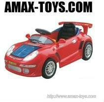 rr-6839 children electronic toy car