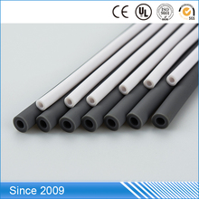 China factory high quality UL medical air mattress pipe recycled test tube pvc pipe