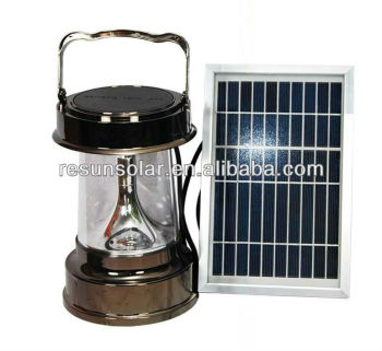 multi-function solar led lantern,solar lantern with mobile phone charger
