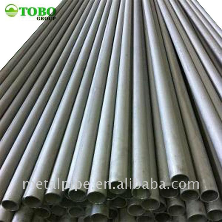 Economic and Efficient rubber lined carbon steel pipe with high performance