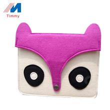 alibaba supplier shockproof tablet case for 10.1 inch