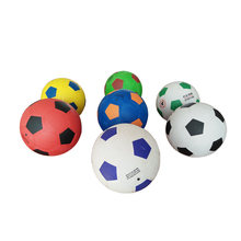 Most Popular Rubber Wholesale Football Soccer Ball