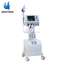 BT-S700B2 Cheap Price Multi-Function Medical Cpap Ventilator Machine