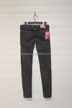 GZY New model cheap Pictures Sexy jeans pants hip hop
