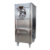 Hourly 20 Liters Commercial Hard Ice Cream Machine